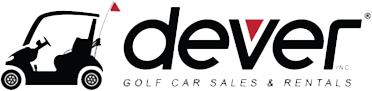 Dever Golf Car Sales proudly serves Lexington & Louisville, KY and our neighbors in Midway, Eastland Parkway, Middletown and Georgetown